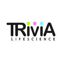 Trivia Lifescience